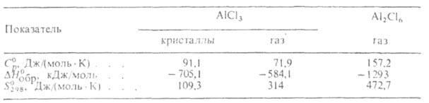 1022-67.jpg