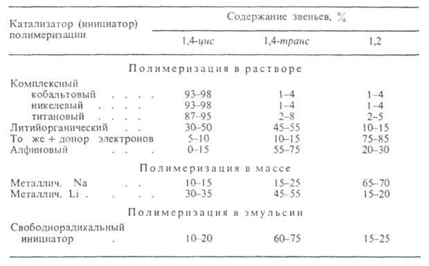 1064-6.jpg
