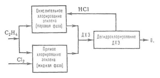 1073-19.jpg
