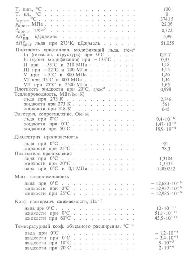 1077-15.jpg