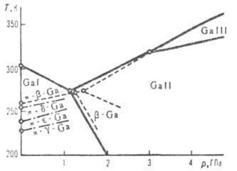 1094-9.jpg