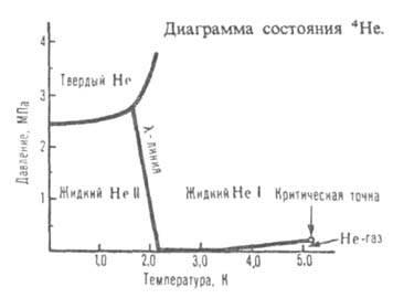 1101-13.jpg