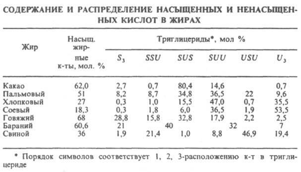141_160-17.jpg