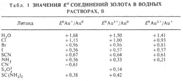 161_180-7.jpg