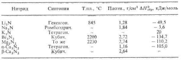 3051-27.jpg