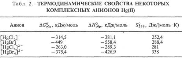 4056-10.jpg
