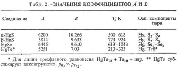 4056-37.jpg