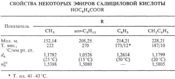 4058-9.jpg