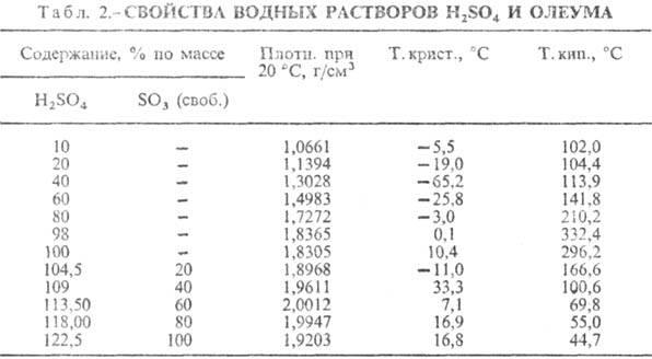 4065-7.jpg