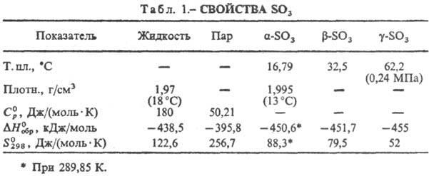 4066-44.jpg