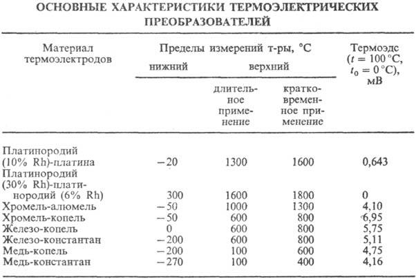 4109-2.jpg