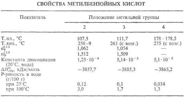 4121-3.jpg