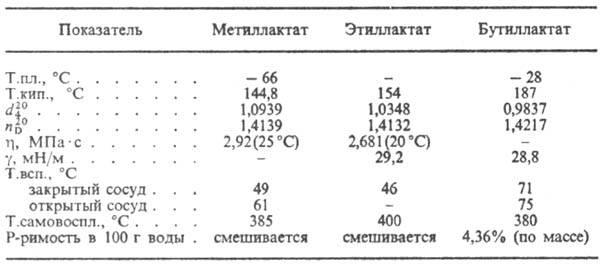 3026-6.jpg
