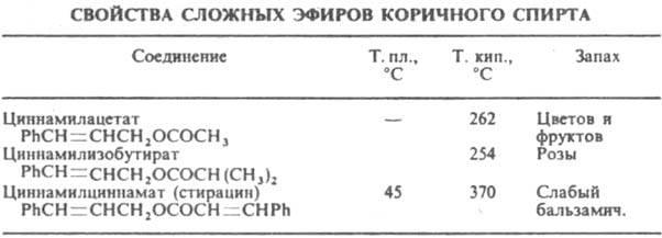 461_480-45.jpg